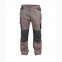 Pantalon Hw Dakota
